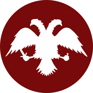 logo_lr
